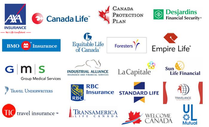 Super Visa Insurance Brampton And Toronto